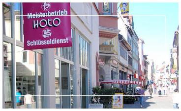 anfahrt_eisenach