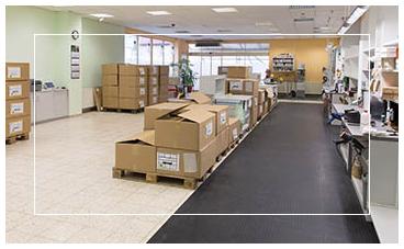 anfahrt_logistikcenter